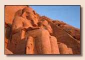 Le Caire d'Eilat