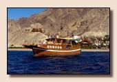 Sport du Mer Eilat