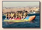 Mer Rouge Eilat